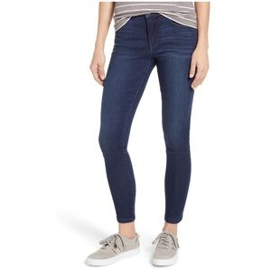 Wit & Wisdom | Ab Solution Hi Rise Skinny Jeans 2